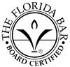 Florida Bar Board Certified - Marital & Family Law